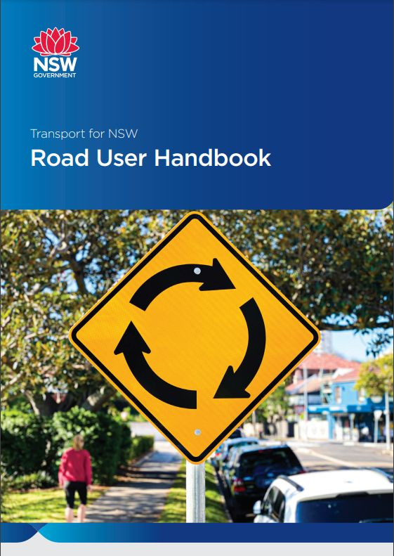 T4NSW - Road users handbook.jpg