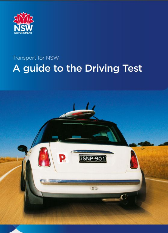 T4NSW - A guide to the driving test.jpg