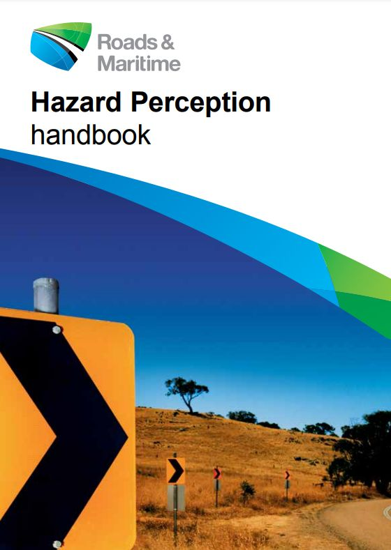 T4NSW - Hazard perception handbook.jpg
